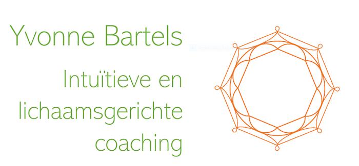 Yvonne Bartels Logo